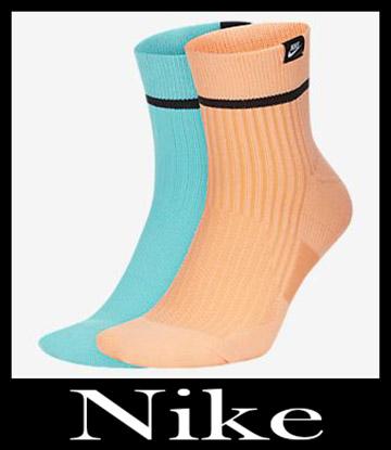 New arrivals Nike mens fashion 2020 17