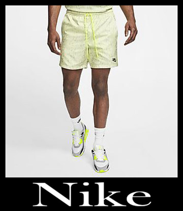 New arrivals Nike mens fashion 2020 18