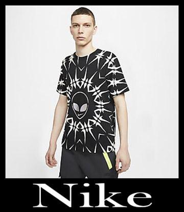 New arrivals Nike mens fashion 2020 19