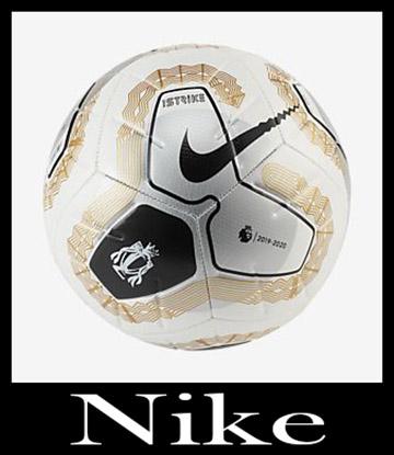 New arrivals Nike mens fashion 2020 2