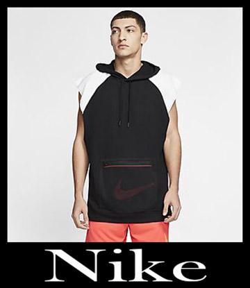 New arrivals Nike mens fashion 2020 20