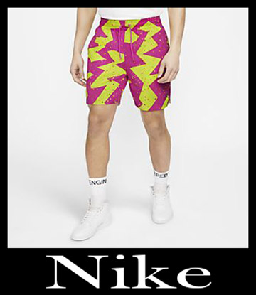 New arrivals Nike mens fashion 2020 21