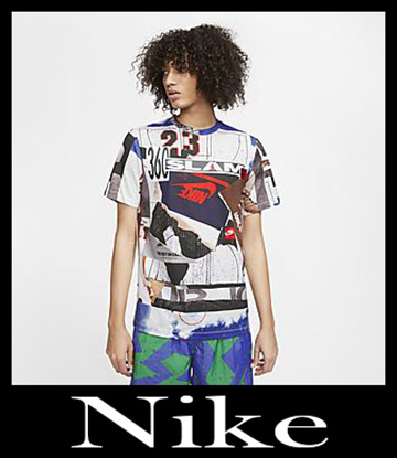 New arrivals Nike mens fashion 2020 22