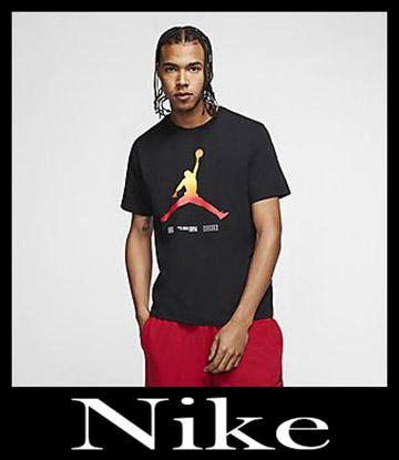 New arrivals Nike mens fashion 2020 23