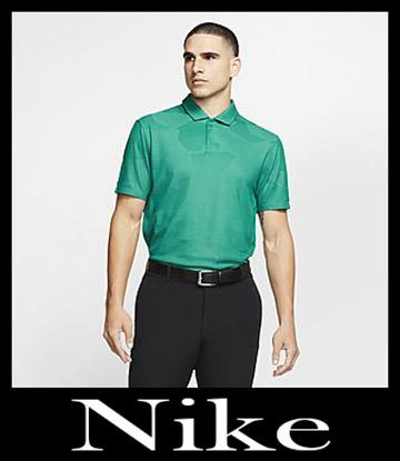 New arrivals Nike mens fashion 2020 3