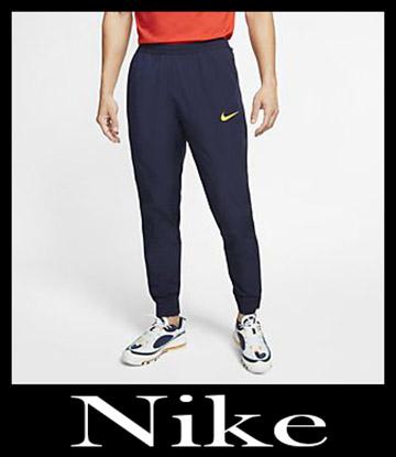 New arrivals Nike mens fashion 2020 4