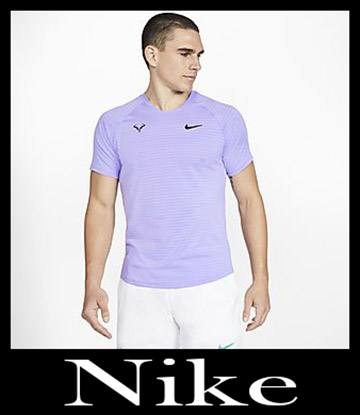 New arrivals Nike mens fashion 2020 5