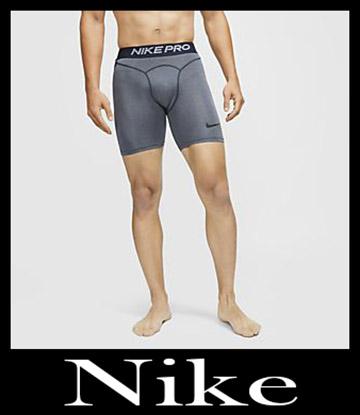 New arrivals Nike mens fashion 2020 6