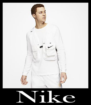 New arrivals Nike mens fashion 2020 7