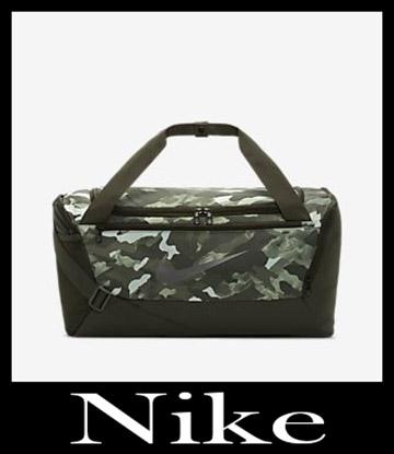 New arrivals Nike mens fashion 2020 8