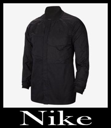 New arrivals Nike mens fashion 2020 9