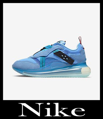 New arrivals Nike mens shoes 2020 1