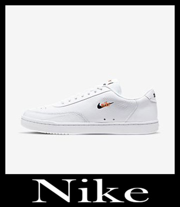 New arrivals Nike mens shoes 2020 2