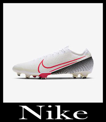 New arrivals Nike mens shoes 2020 3