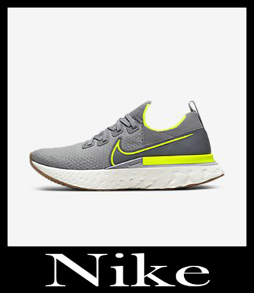 New arrivals Nike mens shoes 2020 4