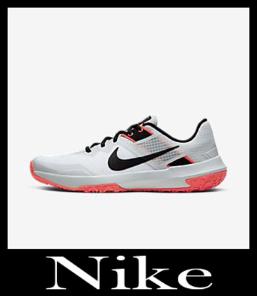 New arrivals Nike mens shoes 2020 5