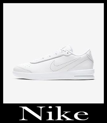 New arrivals Nike mens shoes 2020 6