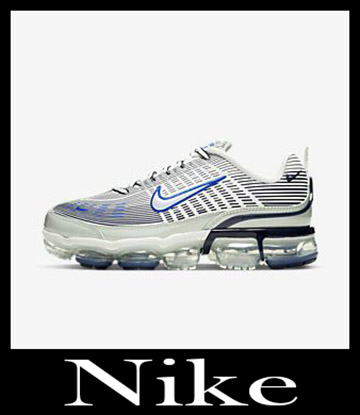 New arrivals Nike mens shoes 2020 7