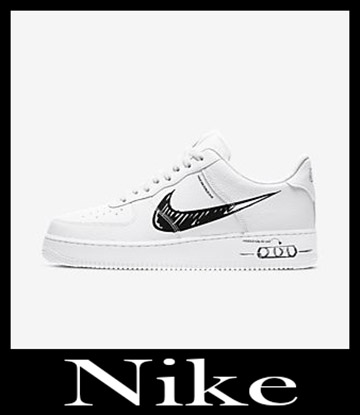 New arrivals Nike mens shoes 2020 8