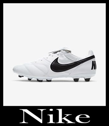 New arrivals Nike mens shoes 2020 9