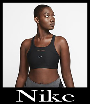 New arrivals Nike womens clothing 2020 1