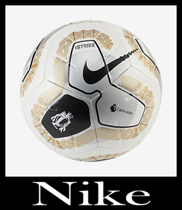 New arrivals Nike womens clothing 2020 10