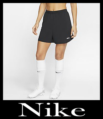 New arrivals Nike womens clothing 2020 12