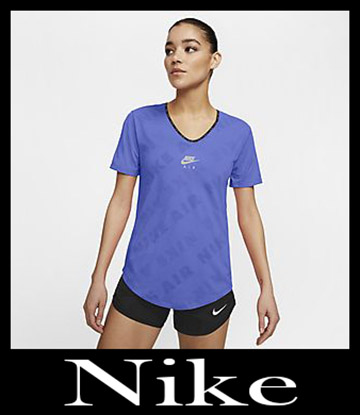 New arrivals Nike womens clothing 2020 13
