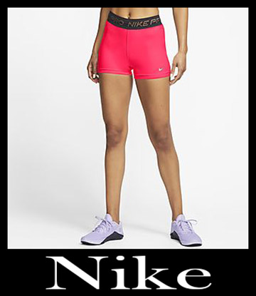 New arrivals Nike womens clothing 2020 16