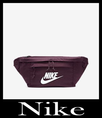 New arrivals Nike womens clothing 2020 17