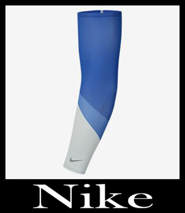 New arrivals Nike womens clothing 2020 18