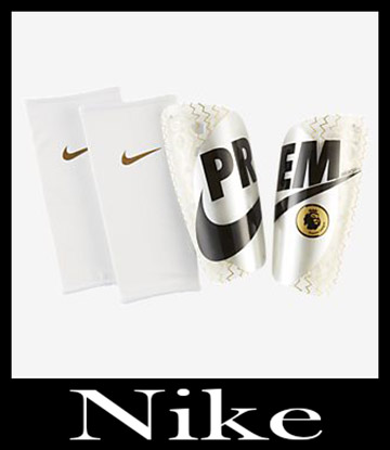 New arrivals Nike womens clothing 2020 2