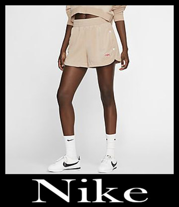 New arrivals Nike womens clothing 2020 3