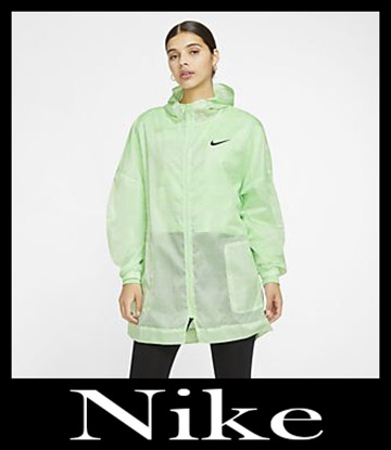 New arrivals Nike womens clothing 2020 4