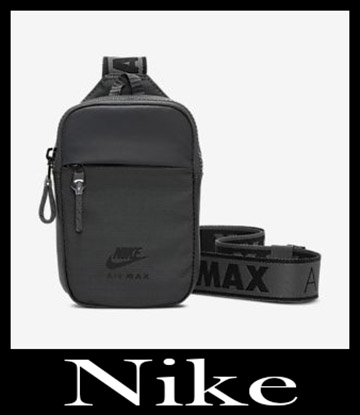 New arrivals Nike womens clothing 2020 5