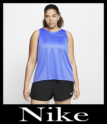 New arrivals Nike womens clothing 2020 6