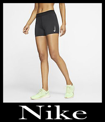New arrivals Nike womens clothing 2020 8