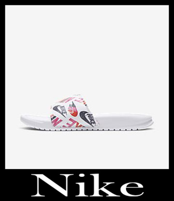 New arrivals Nike womens clothing 2020 9