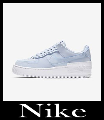 New arrivals Nike womens shoes 2020 1