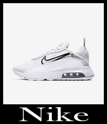 New arrivals Nike womens shoes 2020 2