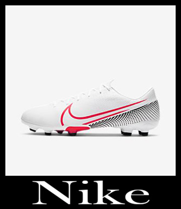 New arrivals Nike womens shoes 2020 3