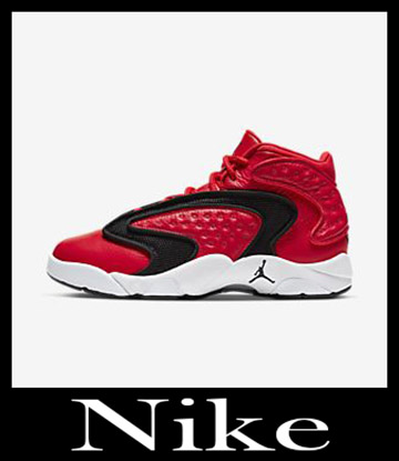 New arrivals Nike womens shoes 2020 4