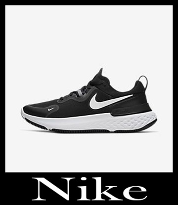 New arrivals Nike womens shoes 2020 6