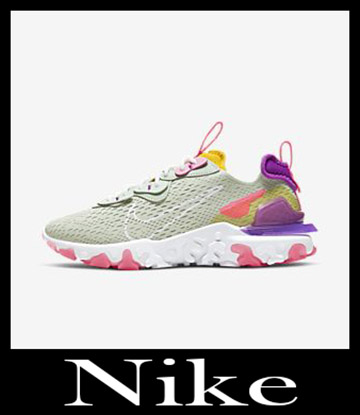 New arrivals Nike womens shoes 2020 7