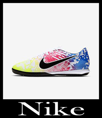 New arrivals Nike womens shoes 2020 8