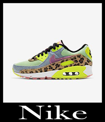 New arrivals Nike womens shoes 2020 9