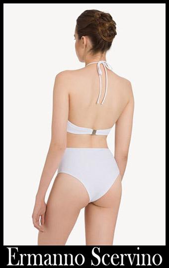 Ermanno Scervino beachwear 2020 swimwear bikinis 10