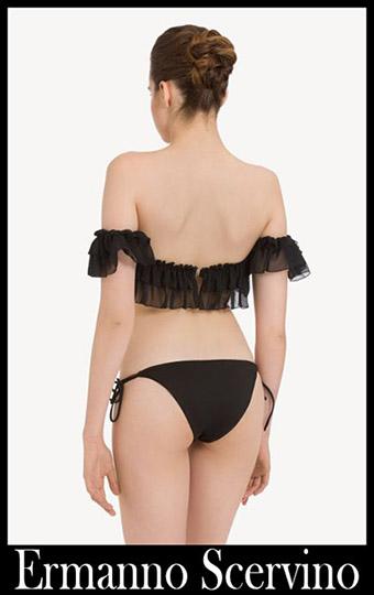 Ermanno Scervino beachwear 2020 swimwear bikinis 13