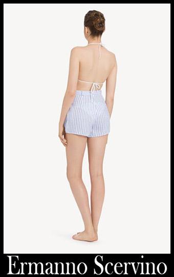 Ermanno Scervino beachwear 2020 swimwear bikinis 14