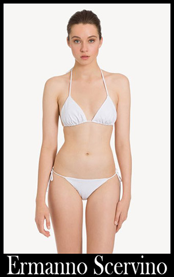 Ermanno Scervino beachwear 2020 swimwear bikinis 22